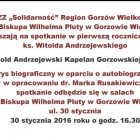 Andrzejewski Instutut Pluty111