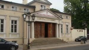Teatr na 250 lecie1