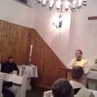 bp Lityński nabożeństwo ekumeniczne1