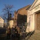 Teatr Osterwy1