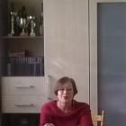Michalina Januszkiewicz 0021
