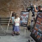 Wystawa z Julią i Madzią 0051