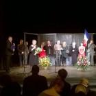 Teatr22