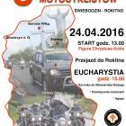 V-Pielgrzymka-Motocyklistow