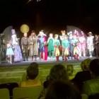 Teatr Mały Książę 0151