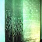 Deszczowa piosenka, 2002(1)