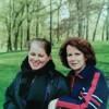 Alicja i Maria555