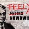 FEELXs