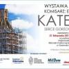 KATEDRA - ZAPROSZENIE5