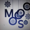 MOS58