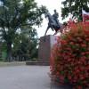 Pomnik5