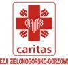 logo_CARITAS